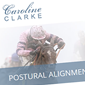 Caroline Clarke, Postural Alignment Specialist